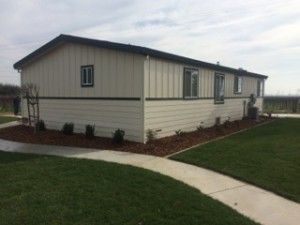 manufactured_home_lodi_california_profile-5-300x225