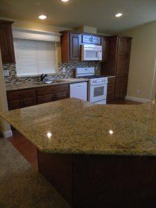 manufactured_sale_galt_kitchen2