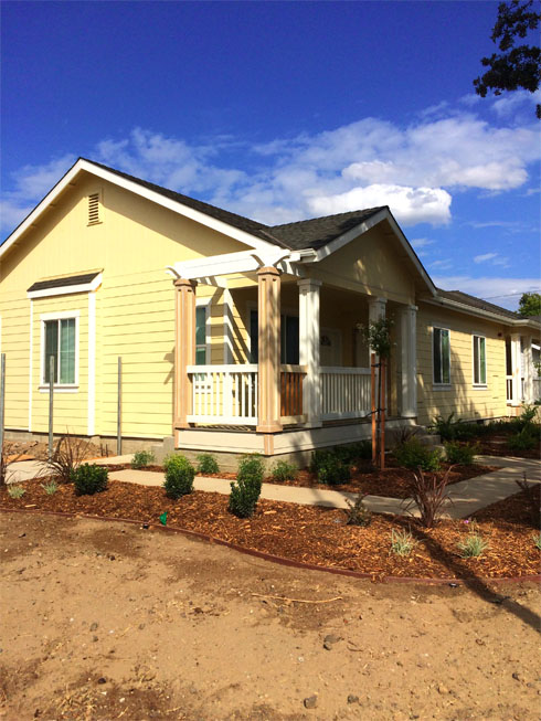 model-home-6 – Manufactured and Modular Home Builder