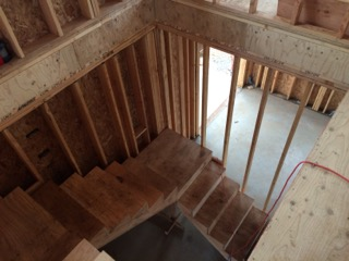 sitebuild_sloughhouse4